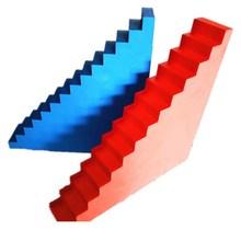 厂家直销eva泡棉eva制品eva脚垫eva材料冲型加工定制量大从优