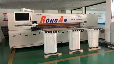 连云港自动数控往复锯、车厢板电子数控裁板锯、数控电子裁板锯