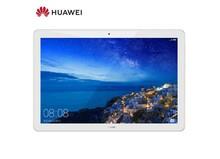 华为畅享平板10.1英寸平板电脑安卓手机二合一通话4G全网通wifi版