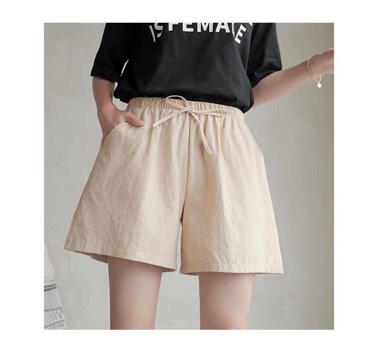 休闲短裤_14.jpg