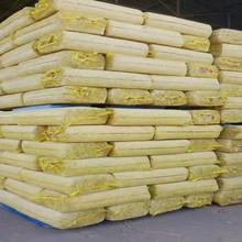 厂家批发青储玉米秸秆 牛羊植物性粗纤维饲料 袋装