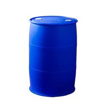 工業級液體甲醛 37%高純度 240kg/桶