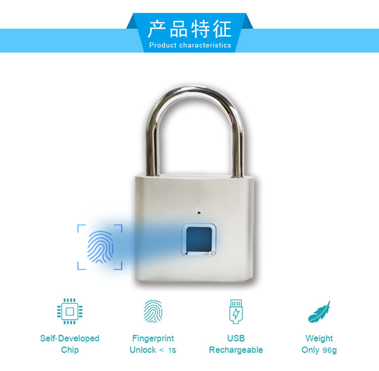 Product Features 2