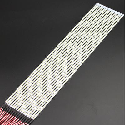 CJY-15-A 厂家现货 LED背光灯条 液晶屏背光灯 液晶配件 15寸