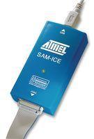 AT91SAM-ICE JTAG仿真器用于Atmel ARM SAM3/SAM7/SAM9