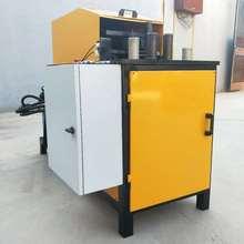 自動焊接機 鋼管起筋機 厚壁管壓槽機 旋壓機 壓溝機 電動轆線機