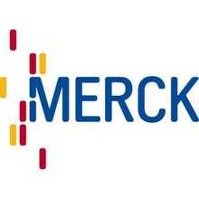 德國珠光粉111 銀白系列顏料 原裝進口 Merck Iriodin