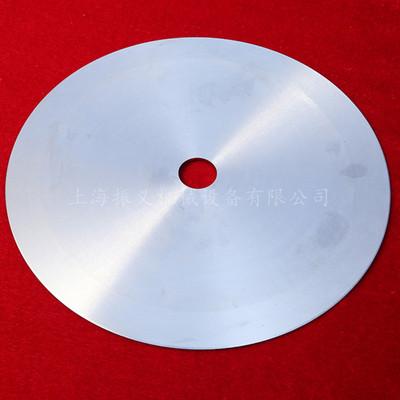 现货供应无齿切割锯片 SKD-11材料分切机刀片 厂家直销 价格优惠