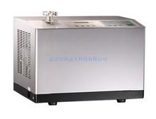 氦质谱检漏仪/氦气检漏仪 型号SYJH-ZQJ-542  库号M165711