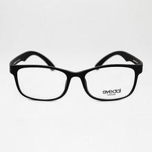 新款EYEDDI韩国进口TR90光学眼镜框?#20449;?#27454;超轻全框镜架 配近视355