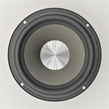 工廠直銷 6.5寸超重喇叭 低音炮音響專用 8歐50瓦揚聲器speaker