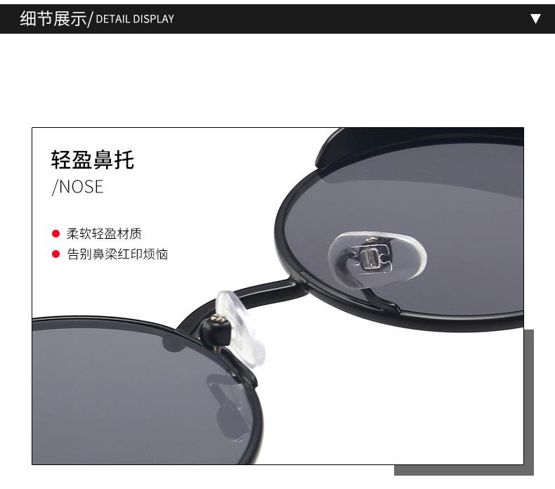 1阿康中文版_05.jpg