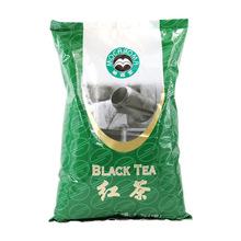 樂滿家拼配茶粉 絲襪奶茶 錫蘭紅茶 港式奶茶粉 奶茶原料KT-7