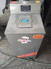 WZ-808切肉机切肉丝肉片机厂家批发铜心电机不锈钢刀具