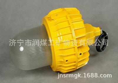 ZAD932JY-70220矿用隔爆型LED照明灯
