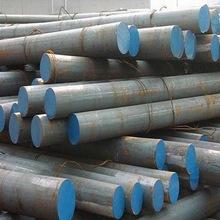批发供应q235A-B-C-D碳素结构钢q235A圆钢 热镀锌圆钢