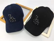 现货-出口日本原Dmlb棒棒球帽洋基队男女LA帽子时尚百搭鸭舌帽