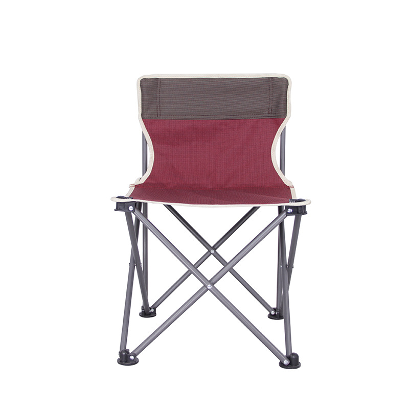 Outstanding Amano Hot Casual Outdoor Folding Chair Beach Fishing One Piece Camping Chair One Piece Chair Oxford Cloth Beach Chair Cjindustries Chair Design For Home Cjindustriesco