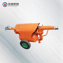 廠家直銷QYF礦用氣動清淤排污泵  QYF25-20氣動清淤排污泵批發