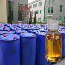 直销 妥尔油脂肪酸 液体优质妥尔油现货 量大从优