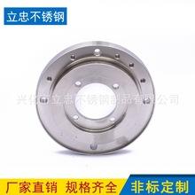 生產不銹鋼非標件加工定制精密機械緊固件非標定制
