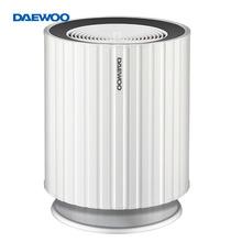 韓國大宇加濕器卧室空氣凈化智能恆水無霧靜音增濕DHM-T01