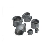 巴彦淖尔热镀锌内衬不锈钢复合管规格 DN80热水专用不锈钢复合管