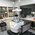 全自动扭力试验机 电脑式全自动扭力测试仪 扭转试验机扭力试验机