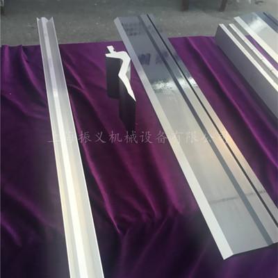 厂家直销供应折弯机模具 标准折弯机刀具刀片 数控折弯机刀具