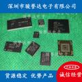 强势供应 模块 PSS30S92F6-AG  原装现货 假一赔十
