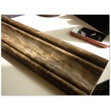 天然多色大理石线条 台面 家具 地砖 工艺品