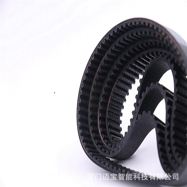 工业皮带 210-3GT同步带 盖茨Gates橡胶 价格优惠 机械设备类