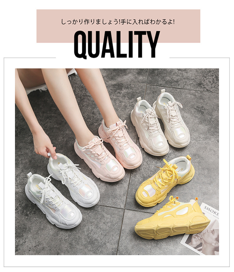 Women Shoes Comfortable Fashion Women Casual Shoes Breathable Brand Sneakers for Women Soft Leisure Footwear Flats Zapatillas 33