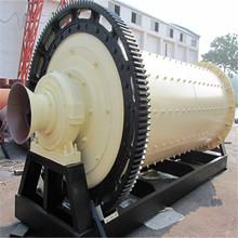 环保高节能球磨机 水泥矿渣干粉球磨机 大型选矿生产线设备球磨机