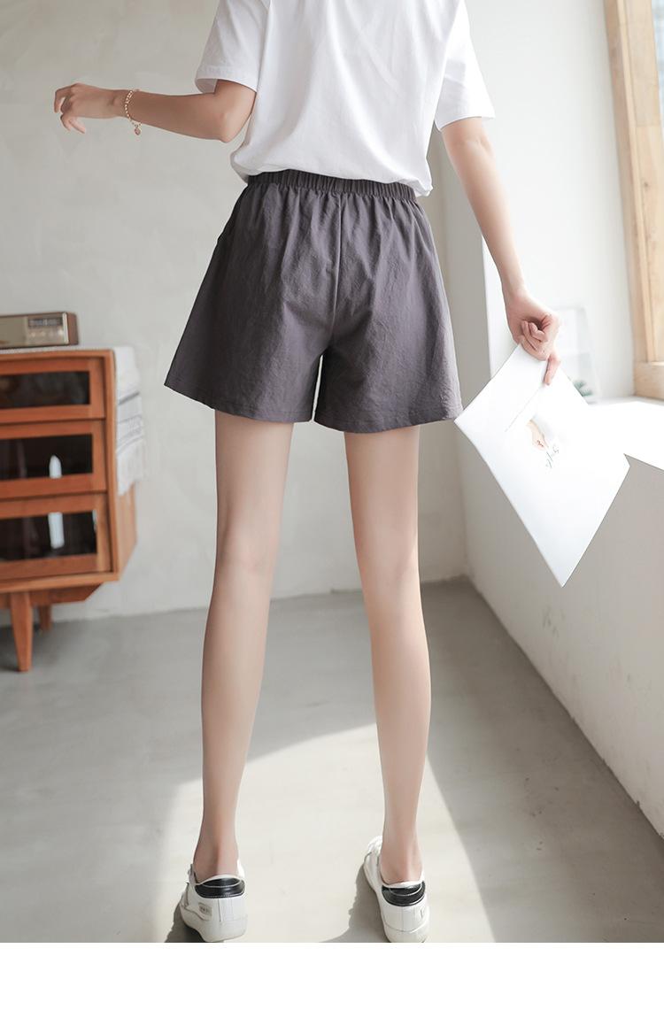 休闲短裤_20.jpg