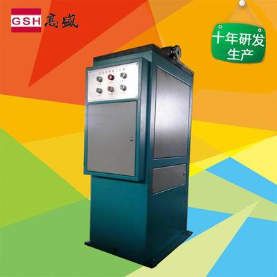 厂家直销L72-UV电动夏比冲击冲击缺口拉床 冲击试样缺口电动拉床