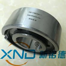 CK-B90160楔块式单向超越离合器/CAMB90160单向离合器轴承批发