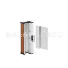 C 1055 温州永泰五金 铝合金移门拉手 门窗配件 可定制开模生产