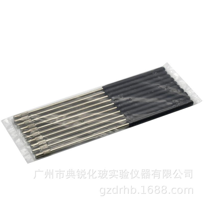 厂价批发不锈钢接种棒生物实验室接种棒量大从优