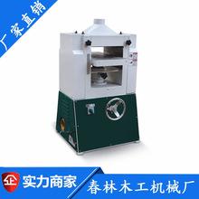 高速压刨 木工单面高速刨床 小型 木线压刨 木工机械设备压刨机