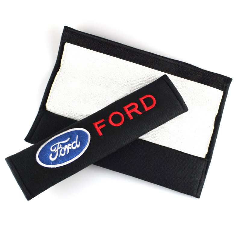 10 Seat Belt Cover FORD (4).j
