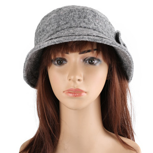 Party hats Fedoras hats for women Clothing fisherman hat comfortable warm cover hat customization