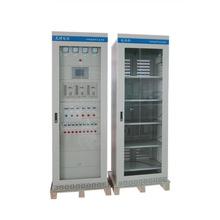 65AH220V直流屏厂家 高压柜DC220V操作电源屏GZDW-65AH直流屏