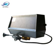 滨特尔富莱克自动控制阀Fleck2850软化过滤阀水处理多路阀软水阀