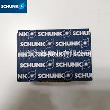 黃金周德國雄克schunk機械手【0321485A-OPR-176-ISO-A125R】熱銷