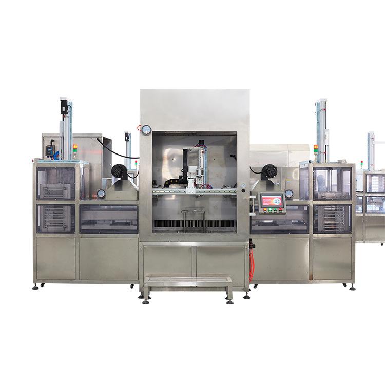 桌面式光固化机_uv固化机深圳uv固化机uv光固化机厂家