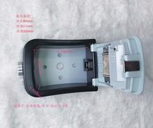 厂家批发_装修钥匙盒 猫眼钥匙盒 壁挂式密码钥匙盒 数字储物盒