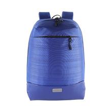 户外3d背包定制 自有工厂订制休闲双肩包男 中小学生书包出口英国