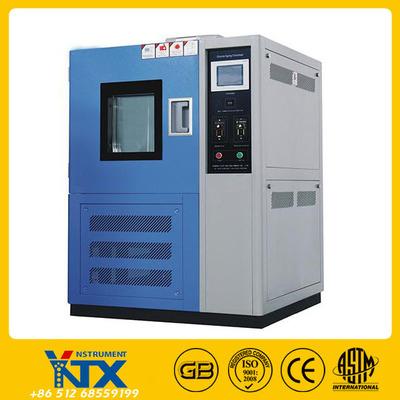 橡胶电线耐臭氧老化试验箱-橡胶臭氧老化箱