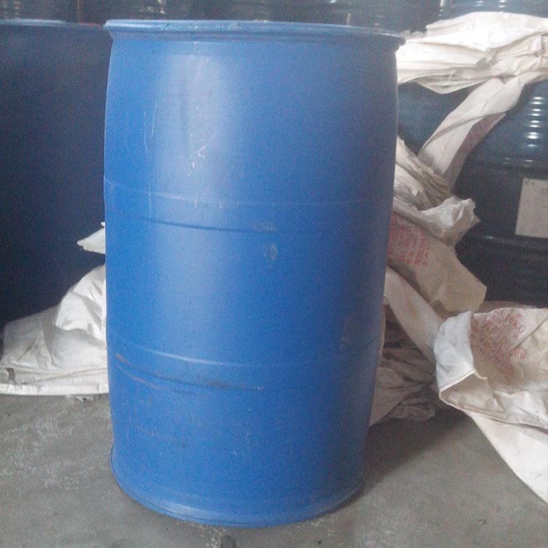 销售供应涤纶级乙二醇 工业防冻液专用乙二醇 质优价廉